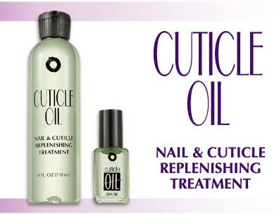 big_cuticleoil