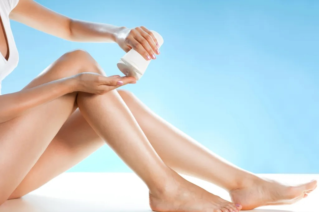 Spray Tanning Aftercare – All You Need to Know